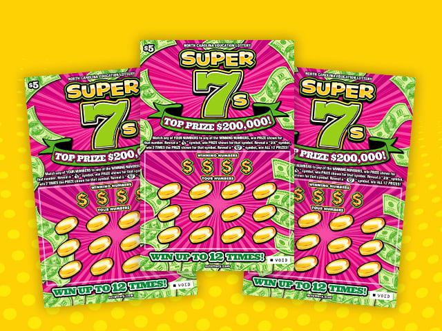 Super 7s 640x480