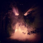 The Haunted Farm 4