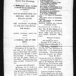 The State Chronicle Thu Aug 27 1891