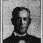 The Twin City Daily Sentinel Wed May 10 1922