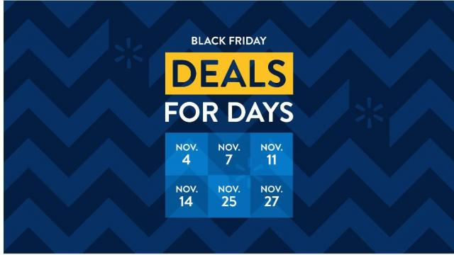 Walmart 10 17 20 Black Friday Graphic From Company Press Kit Dmid1 5ojyhat4d 640x360