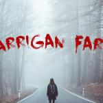 Scarrigan Farms 7