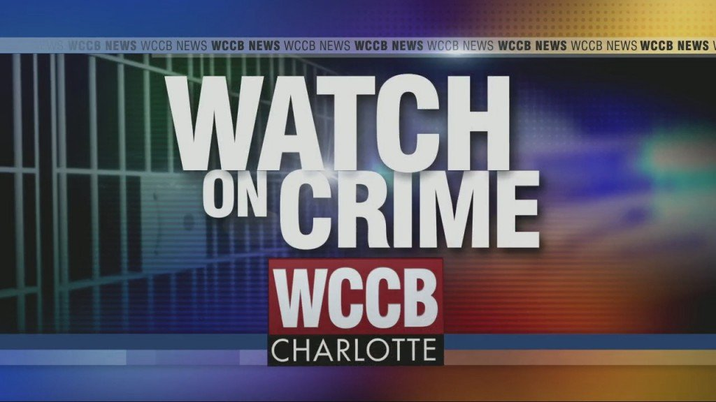 15 Year Old Accused In Union County Crime Spree