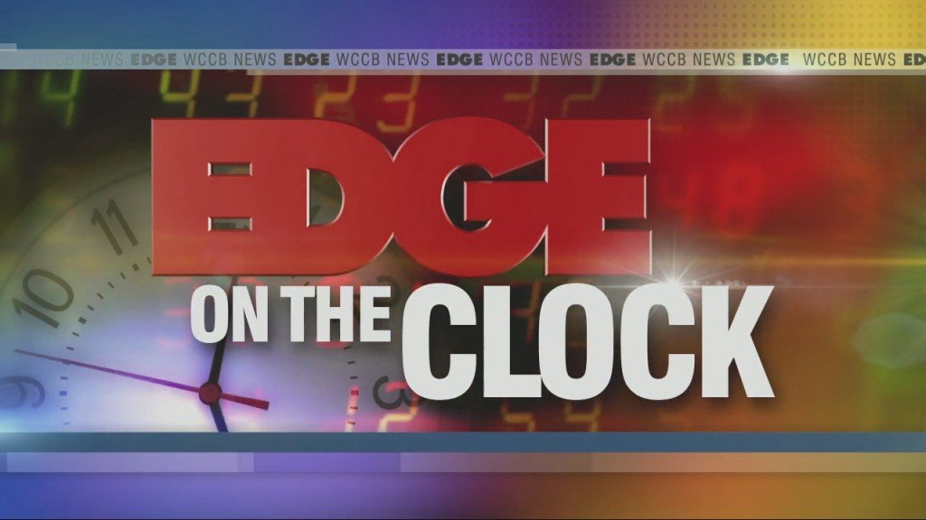 Edge On The Clock: The Undertaker Will Retire From The Wwe