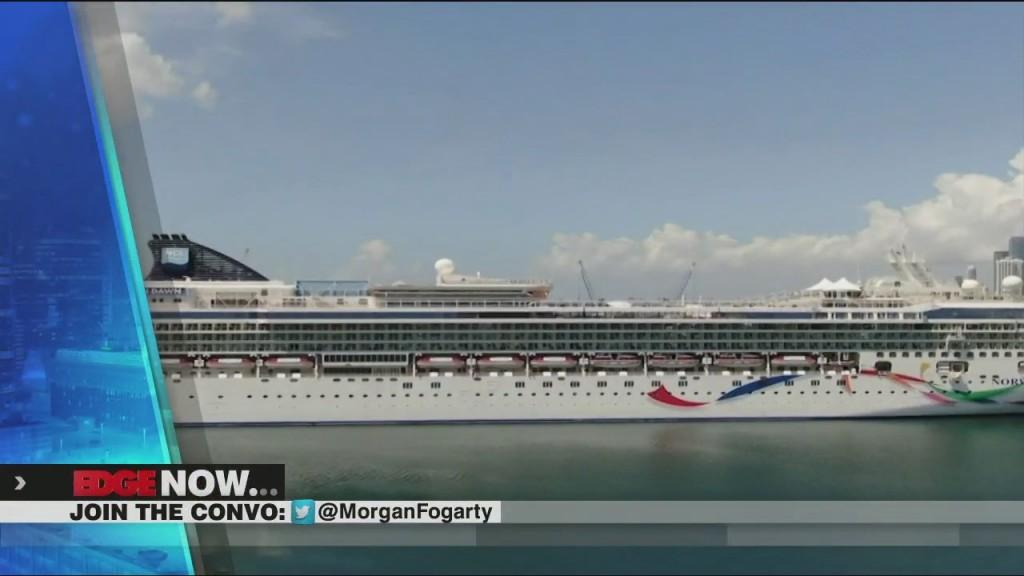 Free Trial Cruises