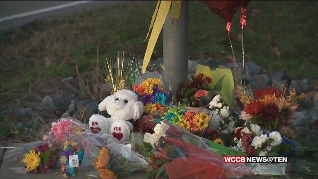 Poplin Elementary Staff Member Dies After Long Battle With Covid 19