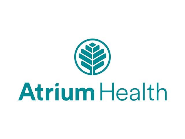 Atrium Health Logo Featured Image Size