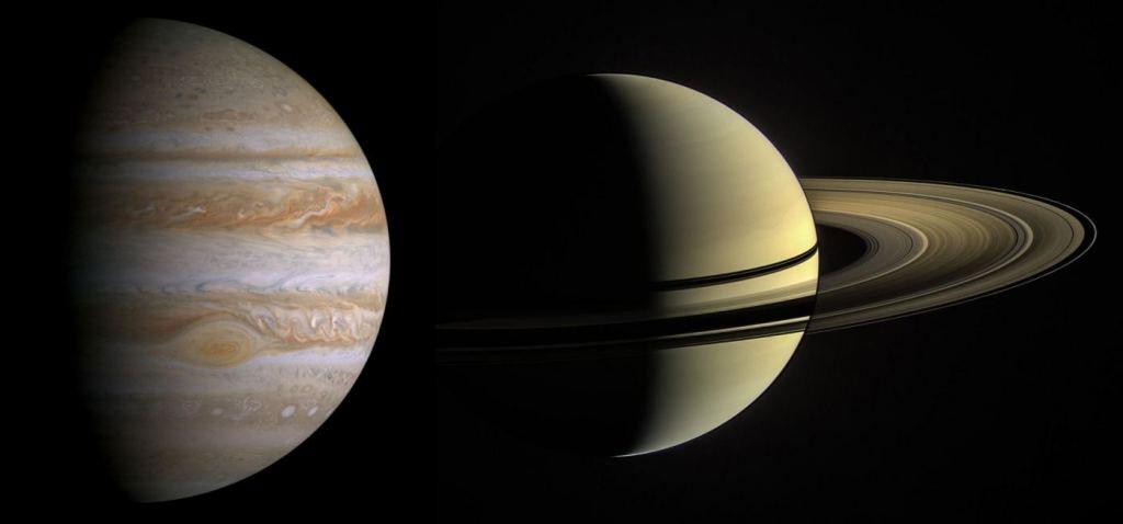 Jupiter Saturn 1024x478