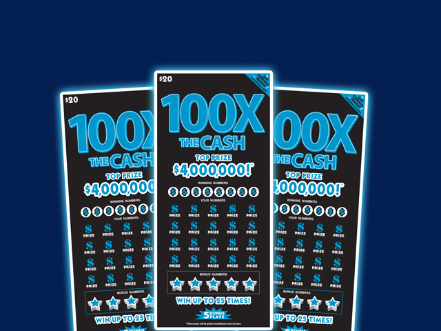 100x Thecash 640x480