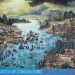 Battle Of Cowans Ford Teague Bigger