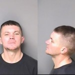 Bobby Abee Failure To Appear Possession Of Drug Paraphernalia Driving While License Revoked Fictious Tag