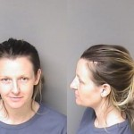 Caitilin Peeler Possession Possession Of Drug Paraphernalia Possession Of Marijuana Parphernalia Driving While License Revoked Failure To Appear