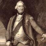 Cornwallis Cowan