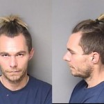 Daniel Webb Domestic Violence Protection Order