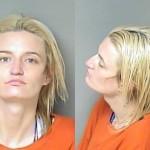 Deborah Bone Motor Vehicle Larceny Larceny Possession Of Stolen Property