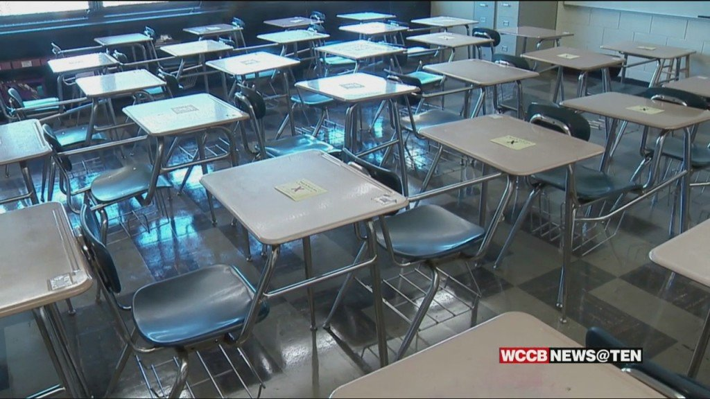 Cms Delays Students Return To In Person Learning