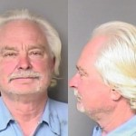 Keith Ledford Possession Of Stolen Motor Vehicle Failure To Deliver Title