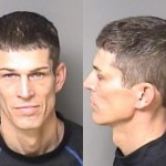 Lowell Hall Extradition Larceny Possession Of Stolen Property