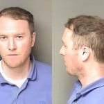 Peter Bernet Driving While Intoxicated Driving Left Of Center