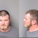Randy Cunningham Possession Of Stolen Motor Vehicle
