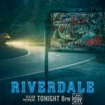 Riv S5 1080x1080 Prem F Wccb Premiere Tonight 8pm
