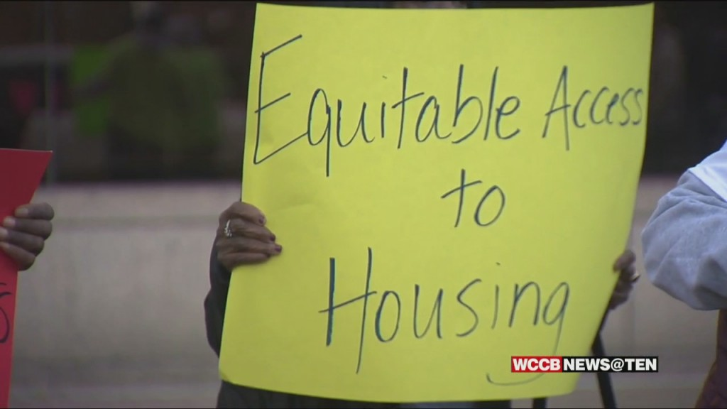 Local Leaders Encouraged By Cottage Approach To Affordable Housing Crisis