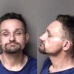 Anthony Payne Possession Of Heroin Possession Of Drug Paraphernalia