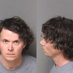 Cole Gray Failure To Appear