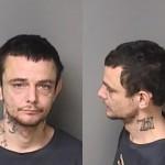 Kenneth Hamilton Probation Violation
