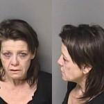 Lisa Walker Domestic Violence Protection Order