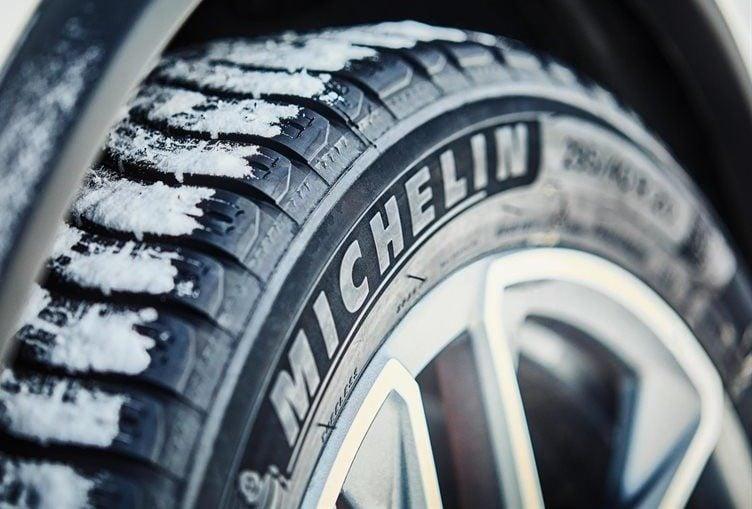 Michelin Generic