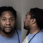 Quincy Ross Possession Possession Of Marijuana Paraphernalia Driving While Intoxicated Driving While License Revoked