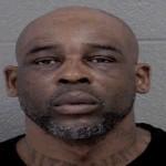 Tineo Davis Misdemeanor Larceny