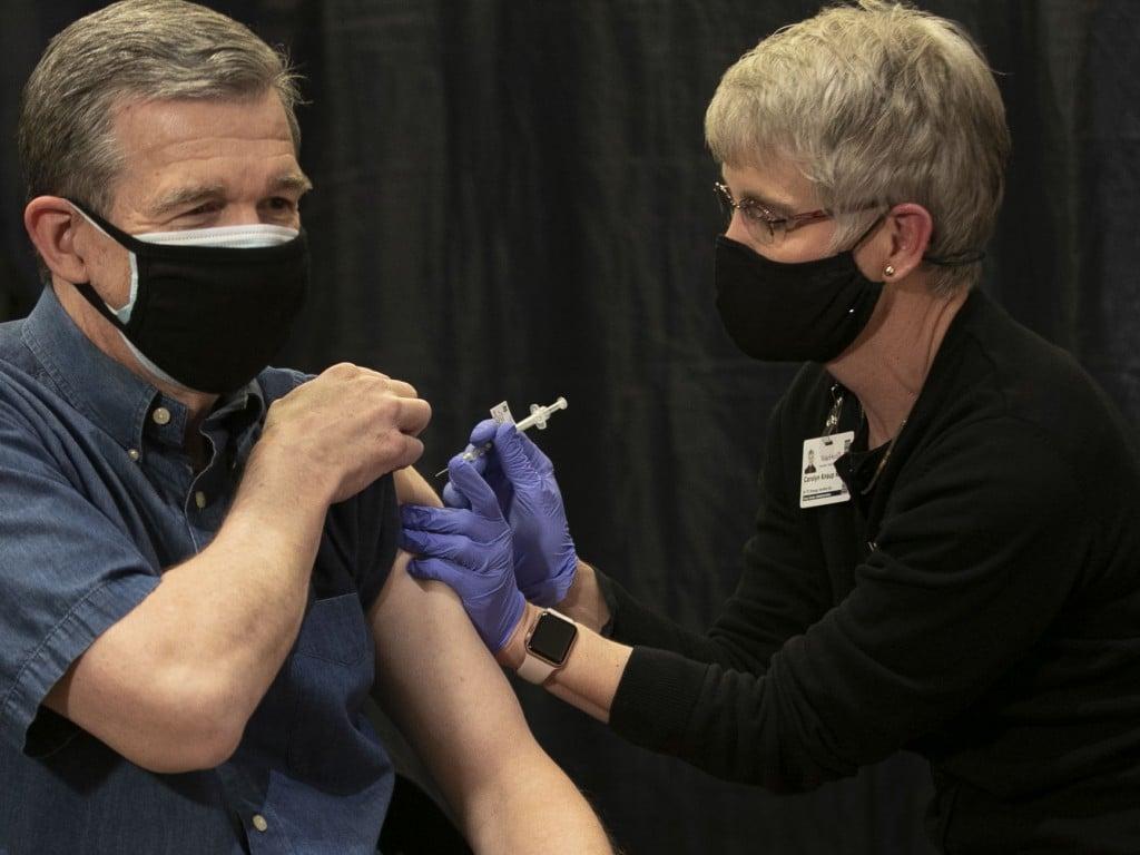 Coopervaccinate Ne 030221 Rtw