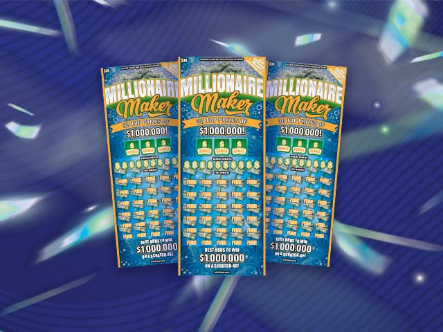 640x480 Millionairemaker