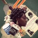 Queen Loany