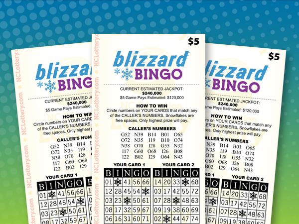 Fastplay Blizzardbingo Winner Blogsize 2 17 21 A