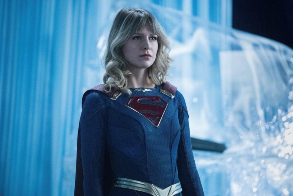 Supergirl 601 2