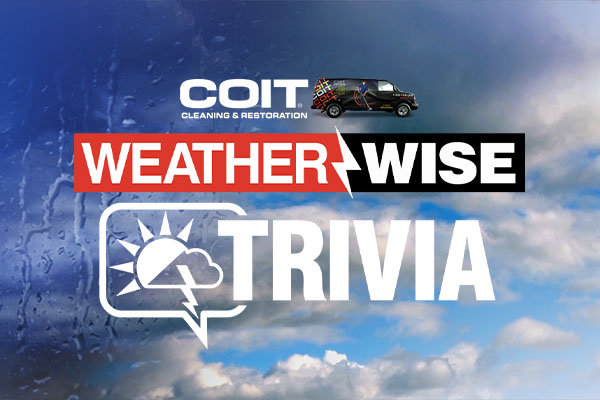 Weather Trivia Contest Feature Image V2