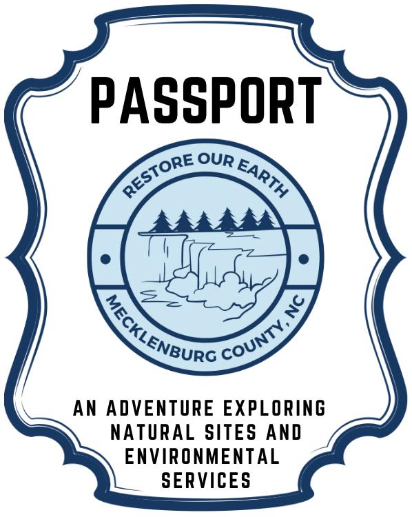 Campaign Passport