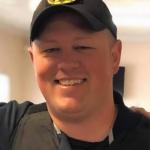 Sgt Chris Ward