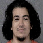Christopher Galvin Vaquero Dwi Dwlr Not Impaired Rev Hit Or Run Leave Scene Property Damage