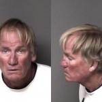 David Lavalley Driving While Intoxicated Possession Of Open Container