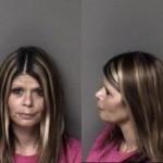 Rachel Hopper Assault