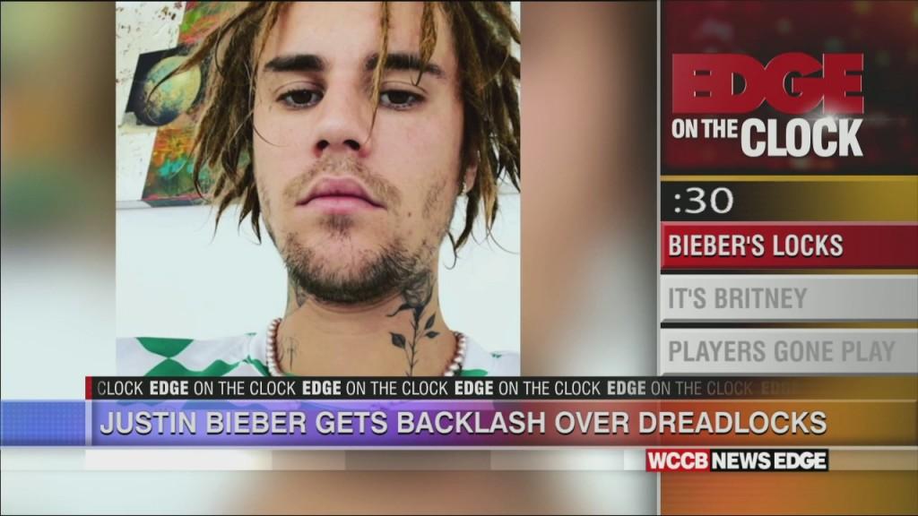 Bieber's Locks
