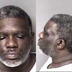 William Sanders Sch Vi Cocaine Marijuana Marijuana Paraphernalia Possess Drug Paraphernalia