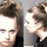 Sabrina Rochester Traffick Heroin Maintain Dwelling Meth Sch Ii Sch Iv