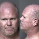 Casey Guffey Firearm Possession By Felon Kidnapping