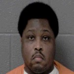 Javon Twitty Extradition Or Fugitive Other State