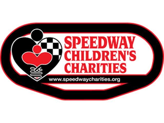 Speedway Childrens Charities